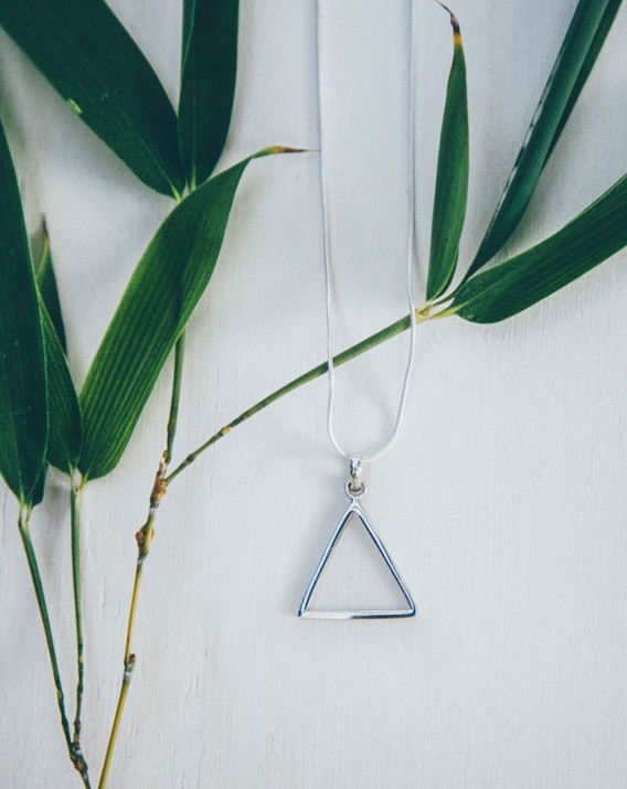 Collar-jolly-triangle-1